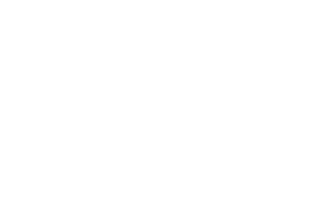 Kolibri STE logo